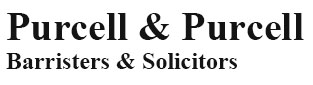 Purcell & Purcell - Barristers & Solicitors